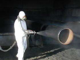 гидроизоляция труб